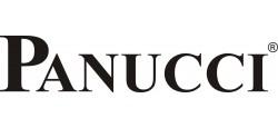 Panucci